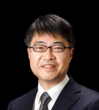 染谷隆夫氏