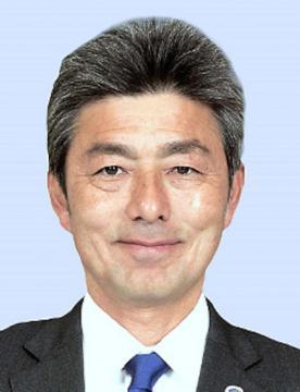 長谷部茂利監督