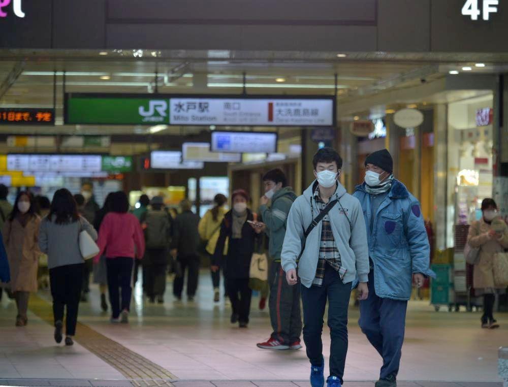 茨城 緊急 事態 宣言 いつまで 茨城県が独自の緊急事態宣言を月末まで延長