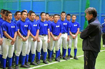 茨城 県 高校 野球 県 大会