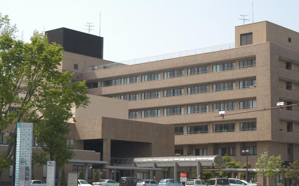 コロナ ウイルス 受け入れ 病院 県 茨城