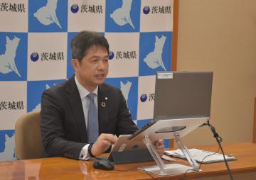 会 全国 知事 都道府県またぐ移動自粛の呼びかけ徹底を 全国知事会が提言