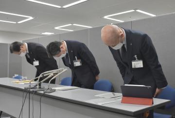 茨城県立高入試 採点ミス、2年で1000件迫る 受検者「努力踏みにじる」 不信や見直し求める声の画像