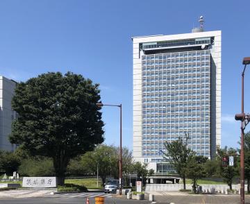 【速報】新型コロナ 茨城で新たに52人感染、1人死亡 県と水戸市発表