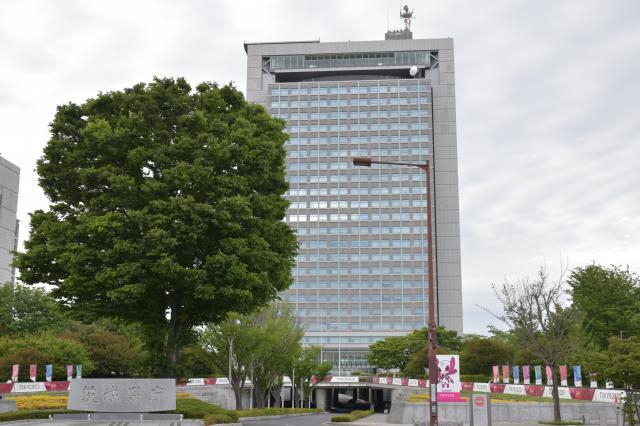 【速報】新型コロナ、茨城で新たに40人感染 経路不明は18人 県と水戸市発表の画像