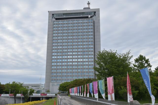 【速報】新型コロナ 茨城で新たに31人感染、1人死亡 経路不明が18人 県と水戸市発表の画像