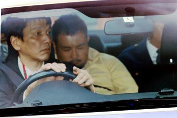 被告 小松 茨城妻子6人殺害事件 夫小松博文被告が施設育ちの孤独を語る