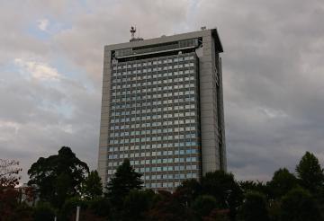 【速報】新型コロナ 茨城で新たに33人感染 県・水戸市発表 最多は坂東の画像