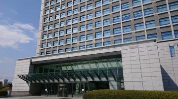 【速報】新型コロナ、茨城で新たに5人感染 県と水戸市発表 昨年11月以来の1桁の画像