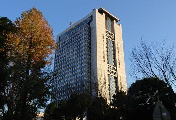 新型コロナ 茨城で新たに20人 龍ケ崎の高校、クラスターかの画像