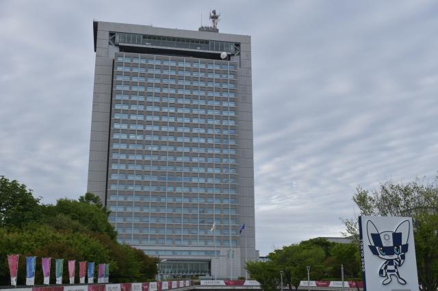 【速報】新型コロナ、茨城で新たに26人感染 半数が経路不明の画像