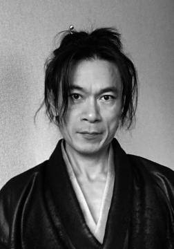 永井秀樹さん
