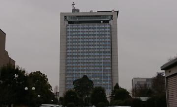 【速報】新型コロナ、茨城で新たに計20人感染 経路不明は5人 県と水戸市発表の画像