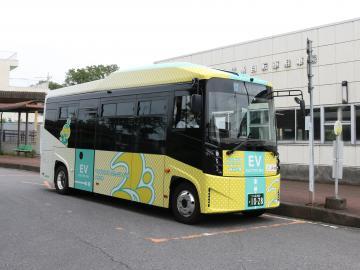 関東鉄道 電動車40%以上へ 30年までに入れ替えの画像