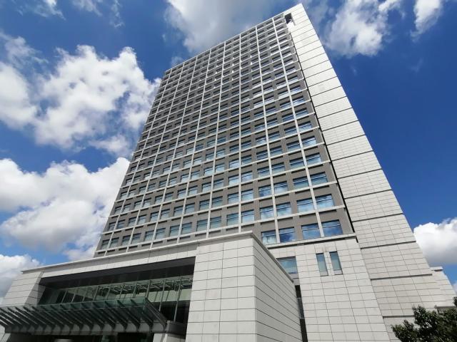 【速報】新型コロナ、茨城で新たに77人感染 県と水戸市発表 「第5波」か、6月12日以来の70人超え 半数以上が経路不明の画像
