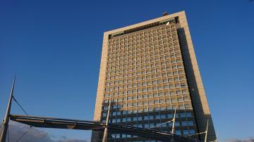 【速報】新型コロナ、高齢者福祉施設のクラスター拡大 茨城・龍ケ崎の画像