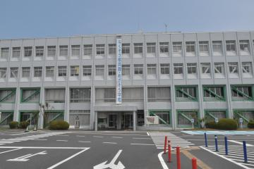茨城県取手市、美術展の作品募集の画像