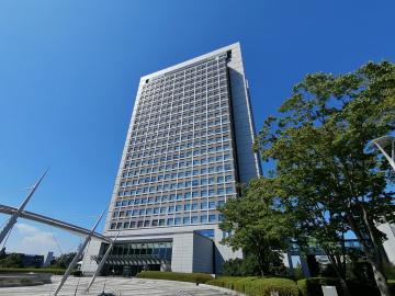【速報】新型コロナ つくばの障害児入所施設で新たに28人感染、高萩など3事業所でクラスタ― 茨城の画像