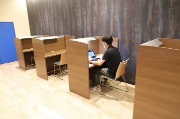 茨城・龍ケ崎市 図書館分館の開館延期 出張所は28日に移転、開庁の画像