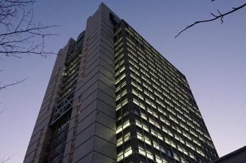 【速報】新型コロナ、龍ケ崎で会食クラスター発生か 複数の事業所で感染拡大 茨城の画像