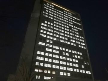 【速報】新型コロナ 鹿嶋の高齢者施設でクラスターか 龍ケ崎の会食クラスターは拡大、感染2桁に 茨城の画像