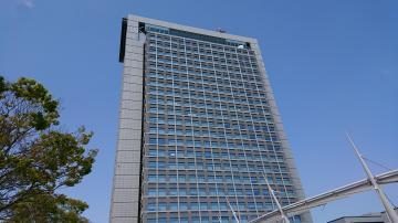 新型コロナ 茨城県内新規感染158人 土浦の事業所でクラスターかの画像