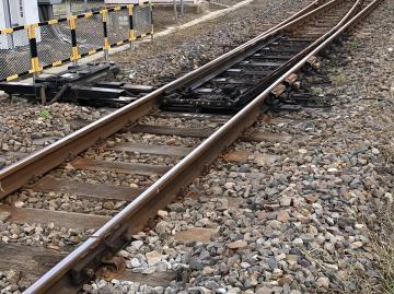 関東鉄道・常総線、10月ダイヤ修正 混雑に応じ便数増減 茨城の画像