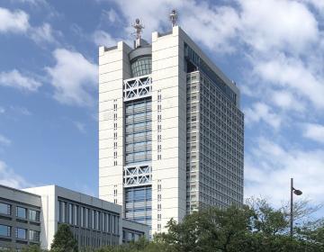 茨城県内基準地価 下落率縮小、回復傾向に 工業地6年連続上昇の画像