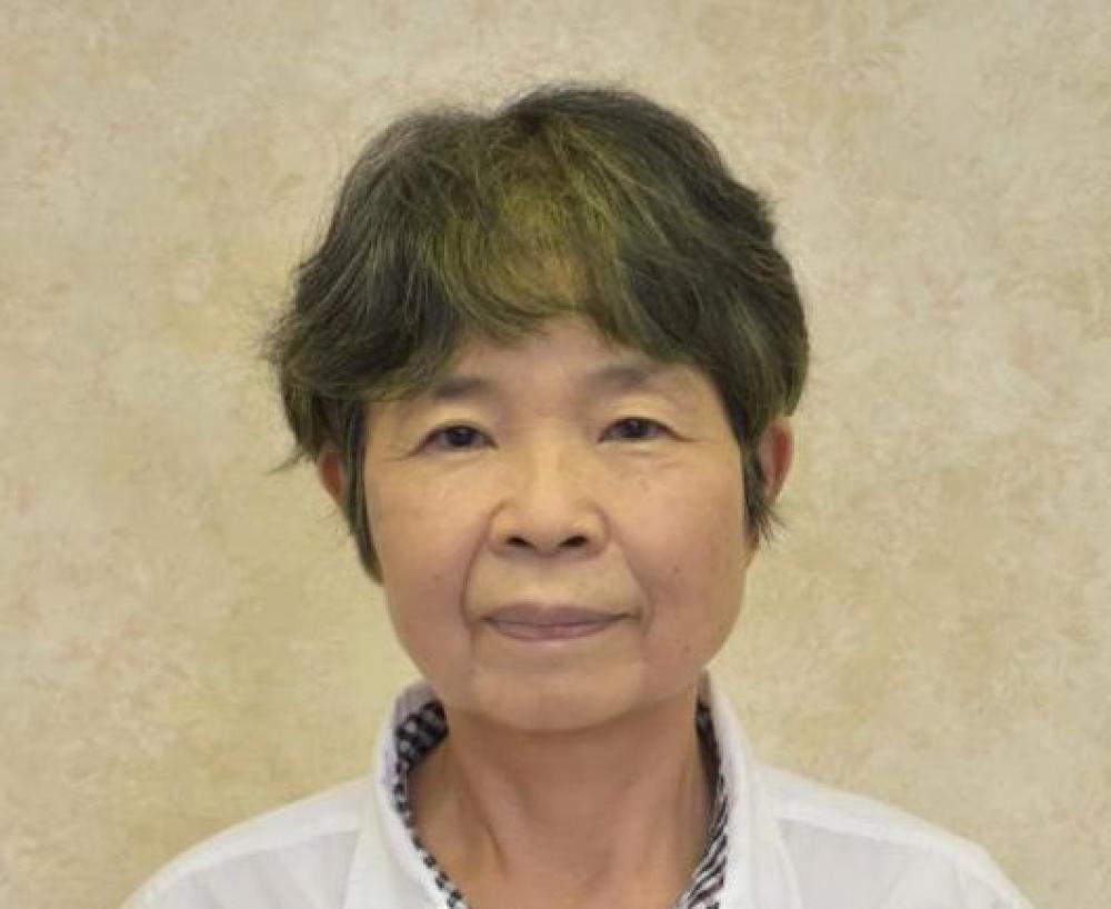 茨城・龍ケ崎市長選 元市議・藤木氏が立候補を表明の画像