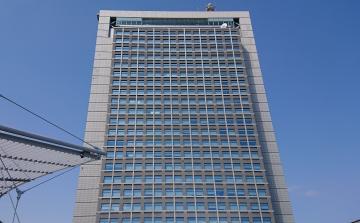 【速報】新型コロナ、茨城で新たに16人感染 県と水戸市発表 経路不明が9人の画像