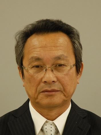 茨城・龍ケ崎官製談合 元副市長、無罪を主張 東京地裁初公判 「一切知らない」の画像