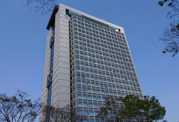 【速報】新型コロナ、茨城で新たに6人感染 県発表 うち龍ケ崎で4人 水戸は2日連続なしの画像