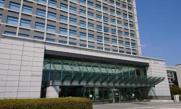【速報】新型コロナ 茨城で新たに5人感染、経路不明4人 県と水戸市発表の画像